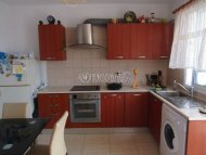 Walking distance to the beach, Two Bedroom Apartment, Larnaca Center
