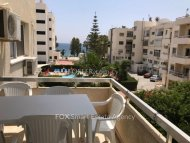 3 Bed  				Apartment 			 For Rent in Mouttagiaka, Limassol