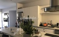 Apartment flat for Sale in Livadia, Larnaca