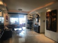 3 Bed  				Ground Floor Apartment  			 For Sale in Panthea, Limassol