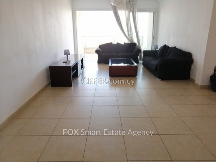 2 Bed  				Apartment 			 For Sale in Agia Filaxi, Limassol - 5