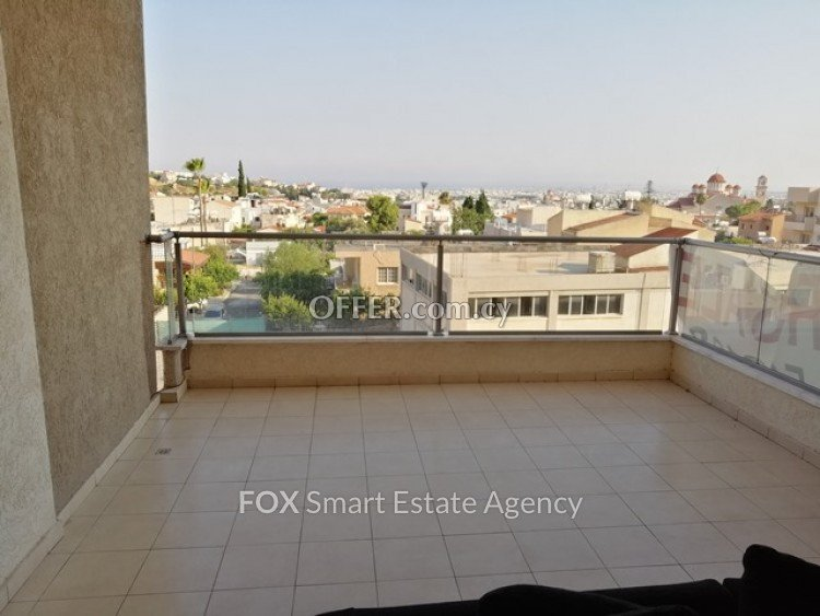 2 Bed  				Apartment 			 For Sale in Agia Filaxi, Limassol - 6