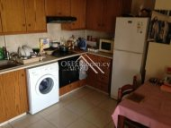 2 Bed Apartment For Sale in Oroklini, Larnaca