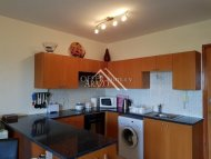 1 Bed Apartment For Sale in Oroklini, Larnaca