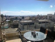 2 Bed  				Apartment 			 For Sale in Agia Filaxi, Limassol - 1