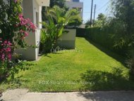 4 Bed  				Detached House 			 For Sale in Kapsalos, Limassol - 1