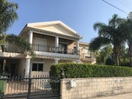 5 Bed  				Detached House 			 For Sale in Columbia, Limassol