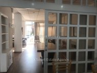 2 Bed  				Detached House 			 For Rent in Agios Ioannis, Limassol