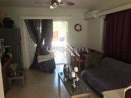 2 Bed House For Sale in Pervolia, Larnaca - 2