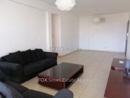 2 Bed  				Apartment 			 For Sale in Agia Filaxi, Limassol - 2