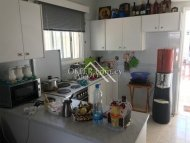 2 Bed House For Sale in Pervolia, Larnaca - 3