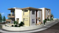 House Detached in Agia Fyla Limassol - 3