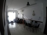 2 Bed Apartment For Sale in Kamares, Larnaca - 3