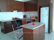 2 Bed  				Apartment 			 For Rent in Apostoloi Petros Kai Pavlos, Limassol - 3