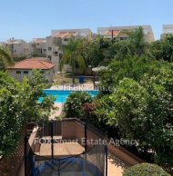3 Bed  				Detached House 			 For Rent in Potamos Germasogeias, Limassol - 3