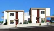 House Detached in Agia Fyla Limassol - 4