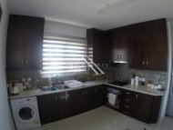 2 Bed Apartment For Sale in Kamares, Larnaca - 4