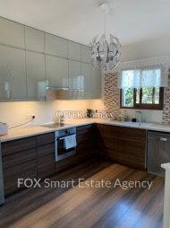 3 Bed  				Detached House 			 For Rent in Potamos Germasogeias, Limassol - 4