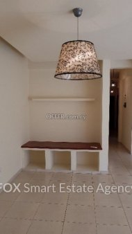 3 Bed  				Semi Detached House 			 For Sale in Kato Polemidia, Limassol - 4