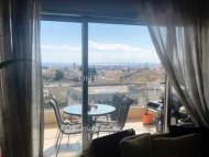 2 Bed  				Apartment 			 For Sale in Agia Filaxi, Limassol - 4