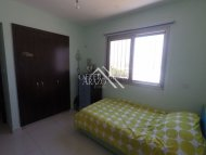 2 Bed Apartment For Sale in Kamares, Larnaca - 5