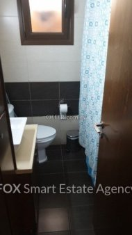 3 Bed  				Semi Detached House 			 For Sale in Kato Polemidia, Limassol - 5