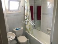 2 Bed House For Sale in Pervolia, Larnaca - 6