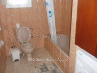 2 Bed  				Apartment 			 For Rent in Apostoloi Petros Kai Pavlos, Limassol - 6