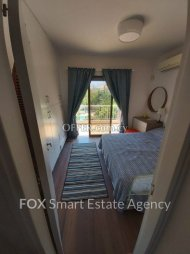 3 Bed  				Detached House 			 For Rent in Potamos Germasogeias, Limassol - 6