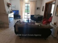 4 Bed  				Detached House 			 For Sale in Kapsalos, Limassol - 6