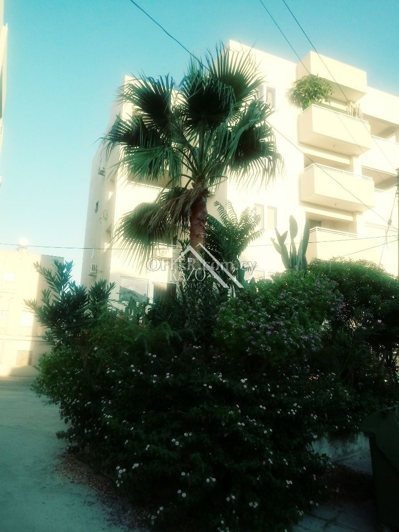 2 Bed Apartment For Sale in Sotiros, Larnaca - 1