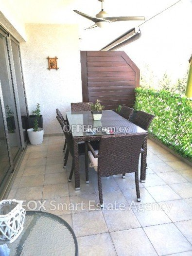 2 Bed  				Apartment 			 For Sale in Ypsonas, Limassol - 1