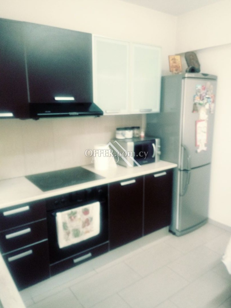 2 Bed Apartment For Sale in Sotiros, Larnaca - 2