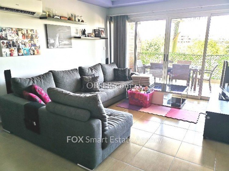 2 Bed  				Apartment 			 For Sale in Ypsonas, Limassol - 2