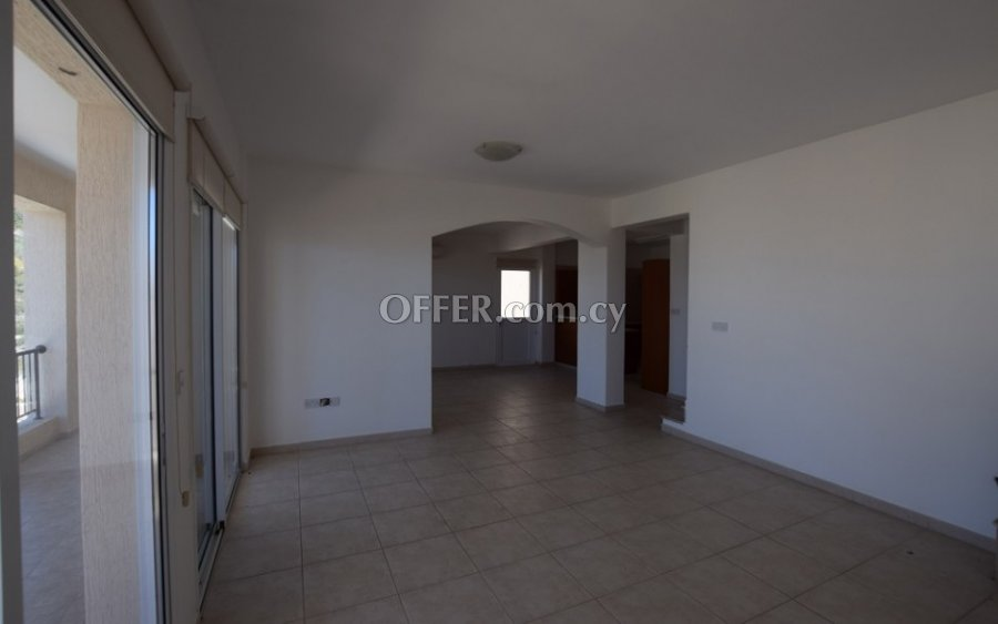 Three Bedroom townhouse in Tala for sale - 5