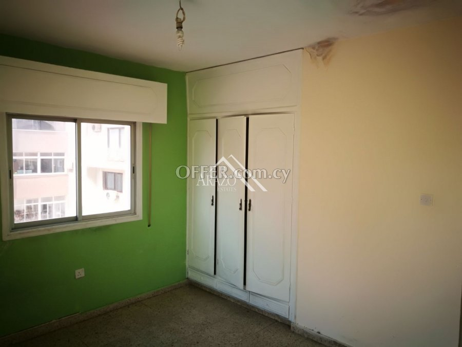 2 Bed Apartment For Sale in City Center, Larnaca - 5