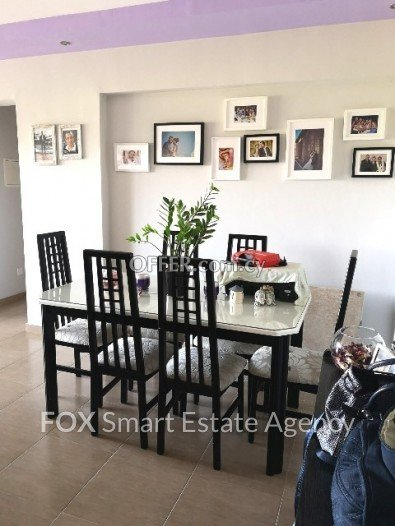 2 Bed  				Apartment 			 For Sale in Ypsonas, Limassol - 6