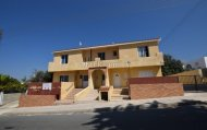 Four-Bedroom Apartment in Tala for sale