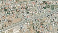 Building Plot For Sale in Kamares, Larnaca