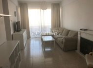 Apartment for Sale in Mackenzy, Larnaca