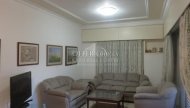 Apartment in Neapolis Limassol