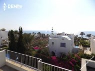 Luxury Seafront Villa in Paphos - Cyprus