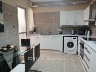 3 Bed  				Apartment 			 For Rent in Neapoli, Limassol
