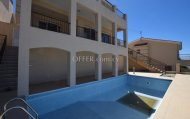 Three Bedroom townhouse in Tala for sale - 2