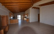 Four-Bedroom Apartment in Tala for sale - 2