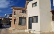 Three-Bedroom detached villa in Peyia for sale - 2