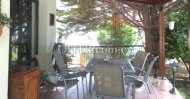 3 Bedrooms House In Nicosia - 2
