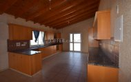 Four-Bedroom Apartment in Tala for sale - 3