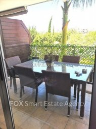 2 Bed  				Apartment 			 For Sale in Ypsonas, Limassol - 3