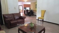 3 Bed  				Detached House 			 For Sale in Moniatis, Limassol - 3